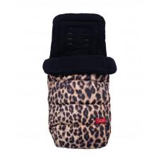Зимний конверт COSATTO (Leopard)